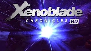 Download Xenoblade Chronicles HD - Part 0 (1080p, HD Texture Pack v7.3) Video