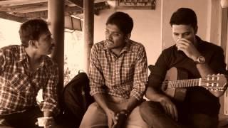 Download Edhavadhu Seiyanum Sir - Tamil Short Film Video