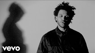 Download The Weeknd - Wicked Games (Explicit) Video