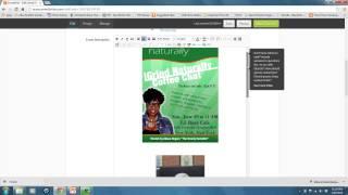 Download Image Tutorial for EventBrite Video