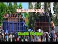 Download Kontes sound system Sicantik Temuguruh vs Giant Gema Takbir Banyuwangi Video
