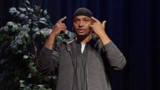 Download Super Vision | Malik Yusef | TEDxCrenshaw Video