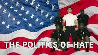 Download The Politics of Hate - Trailer Video