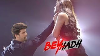 Download Beyhadh - 21st August 2017 | Today Latest Update | Sony Tv Beyhadh Upcoming Twist 2017 Video
