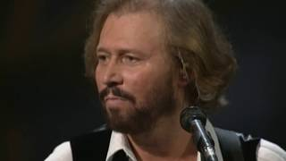 Download Bee Gees - You Should Be Dancing (encore) (Live in Las Vegas, 1997 - One Night Only) Video