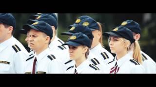 Download Valsts policijas Koledžas dokumentāla īsfilma 2016 Video