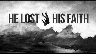Download He Lost His Imaan (Faith) - TRUE STORY Video