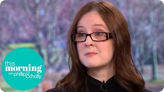 Download Fighting Dementia at 39 Years Old | This Morning Video