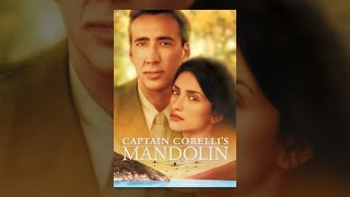 Download Captain Corelli's Mandolin Video