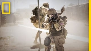 Download Inside the Real Black Hawk Down   No Man Left Behind Video