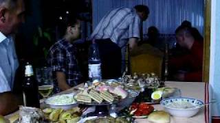 Download Slava Djurdjevdan 2010 Video