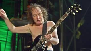 Download AC/DC - Let There Be Rock (from Live at River Plate) Video