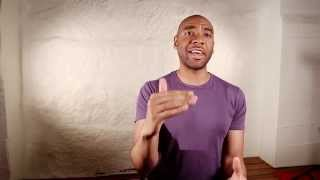Download ″I live a full and healthy life with HIV.″ Keep the Virus Under Control - Ken Video