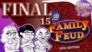 Download Family Feud, Final Episode: Craig List - Press Buttons 'n Talk Video