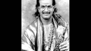 Download Venkatachala Nilayam - Kadri Gopalnath Saxophone Video