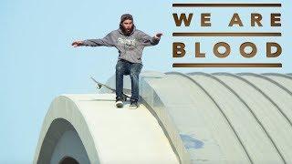 Download We Are Blood: Bonus Edit - Clint Walker - Clip [HD] Video