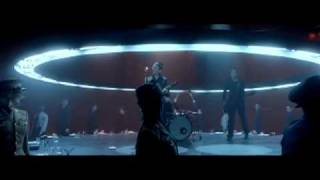 Download Muse - Time Is Running Out (video) Video