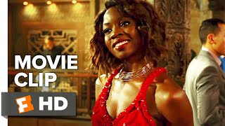 Download Black Panther Movie Clip - It's A Set Up (2018) | Movieclips Coming Soon Video