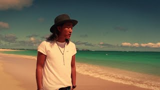 Download 平井 大 / 「Slow & Easy」Music Video Video