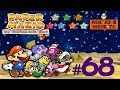 Download Let's Play! - Paper Mario: The Thousand-Year Door Part 68: Bonetail Video