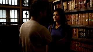 Download Ghar Broker Chakkar | Short Film | By Ninad Mahajani Video