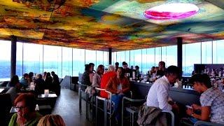 Download sofitel,vienna,wien,Stephansdom,Loft, Bar, Restaurant, max may tz video Video