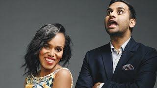Download Kerry Washington and Aziz Ansari: Actors on Actors - Full Conversation Video