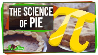 Download 3 Ways Science Can Improve Your Pie Video
