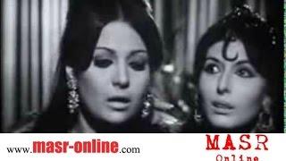 Download الفيلم العربي I صور ممنوعة I بطولة محمود المليجي ونبيلة عبيد Video