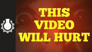 Download This Video Will Hurt Video