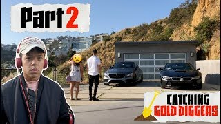 Download GF BRUTALLY Cheats on and Dumps BF for Millionaire!!! (PART 2) Video