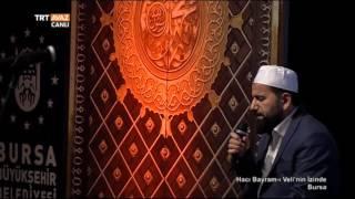 Download Kur'an-ı Kerim Tilaveti - Hafız Ali Haydar Yıldırım - TRT Avaz Video