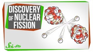 Download What Really Happened the First Time We Split a Heavy Atom in Half Video