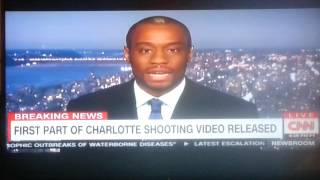 Download Keith Scott Police Dashcam Footage. ″Planted evidence?″ Video