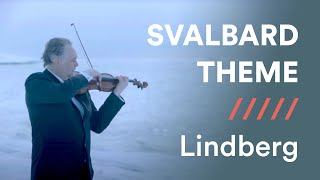 Download Svalbard Theme - From the movie ″Orions Belte″ Video