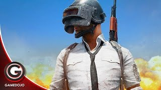 Download PUBG 🔴 PlayerUnknown's BATTLEGROUNDS Gameplay   Solo, Dual, & QUADS Live Stream Video