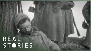 Download Close Encounters In Siberia (Documentary) - Real Stories Video