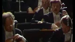 Download Hector Berlioz - The Damnation of Faust by Herbert von Karajan Video