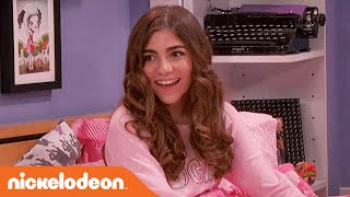 Download Henry Danger | 'Jasper's Real Girlfriend' Official Clip | Nick Video