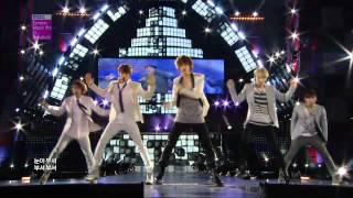 Download 【TVPP】SHINee - Sorry Sorry (Super Junior), 샤이니 - 쏘리 쏘리 (슈퍼주니어) @ Korean Music Wave in Bangkok Live Video