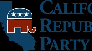 Download California Republicans sell out?? Video
