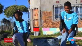 Download 19 children murdered in the Western Cape since January Video