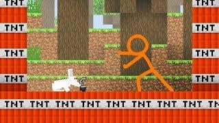 Download TNT Land - AVM Shorts Episode 12 Video