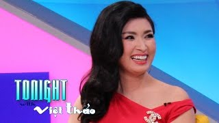 Download Tonight with Viet Thao - Episode 6 (Special Guest: Nguyen Hong Nhung) Video