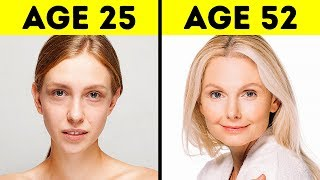 Download How to Stay Younger for Longer and Slow Down Aging Video