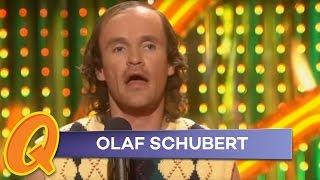 Download Olaf Schubert: Geschlechter | Quatsch Comedy Club Classics Video