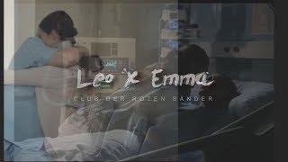 Download Leo & Emma - Another Love | Club der roten Bänder Video