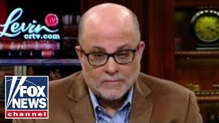 Download Mark Levin: Mueller's probe is an impeachment investigation Video
