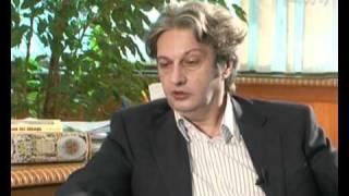 Download Ćirilica :: Dušan Stupar , 14.02.2011 Video