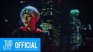 Download DAY6 ″I Wait(아 왜)″ M/V Video